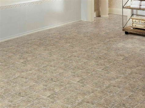 vinyl tile on concrete basement floor flooring how to installing vinyl flooring how to put vinyl flooring on concrete how to put