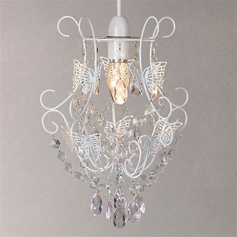 chandeliers lewis buy home at lewis chandelier