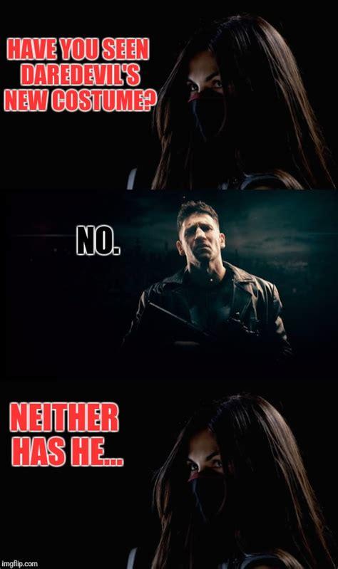 Daredevil Meme - daredevil imgflip