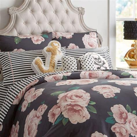 gorgeous emily and meritt for pbteen bedroom mypbteen pinterest pink walls blush color gorgeous glam emily meritt pottery barn teen home decor