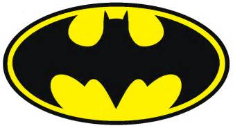 Symbol Images Batman Symbol Images Cliparts Co