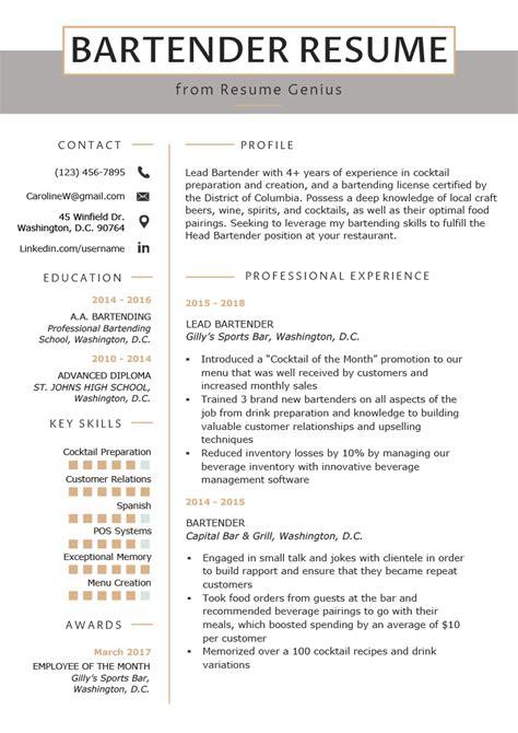 resume format job pdf resume ixiplay free resume samples