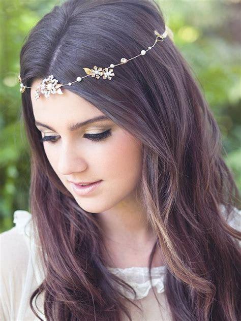 25 best ideas about forehead headband on
