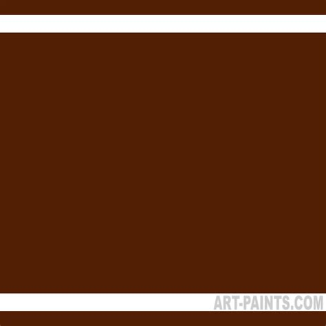 rust brown ink ink paints 9066sg rust brown paint rust brown color sta glo ink