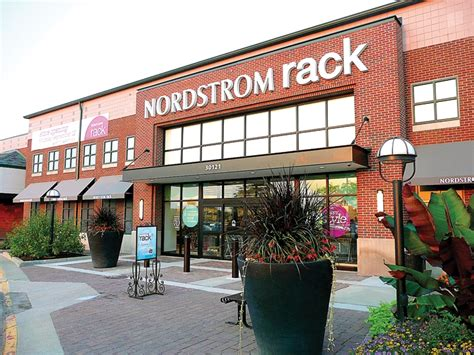 Nordstrom Rack Working Hours by Blue Handbags Nordstrom Locations In California