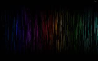line wallpaper rainbow lines wallpaper 585638