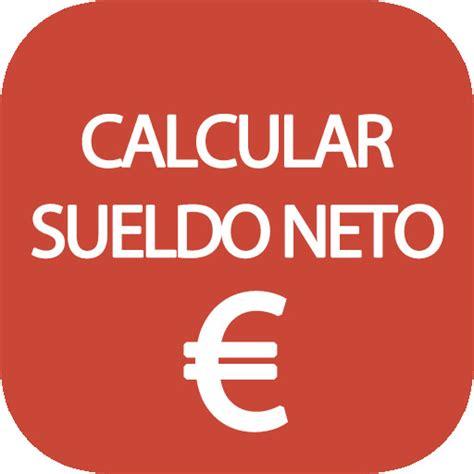 calcular sueldo de bruto a neto 2016 sueldo neto bruto argentina calcular sueldo o salario