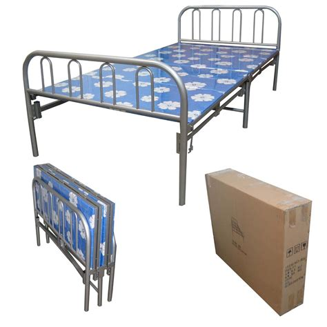 folding bunk beds collapsible bed pictures to pin on pinterest pinsdaddy
