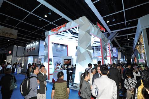 hong kong lighting fair world s second largest lighting fair opens press release