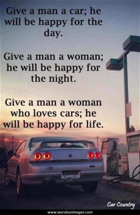 car quotes sayings quotesgram