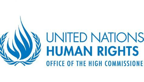 united nations human resources consultation on ohchr corporate accountability and remedy