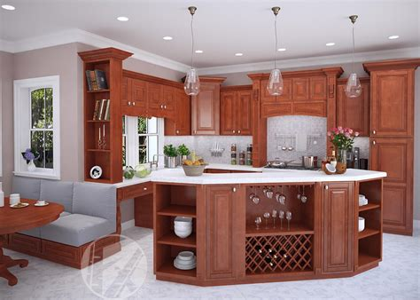 builders warehouse kitchen cabinets kitchen cabinets