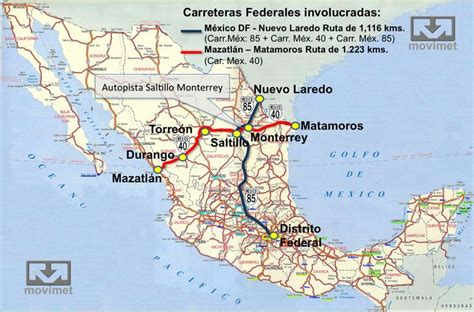 geografia de mexico 44 best geograf 237 a 1 186 bloque iv images on pinterest