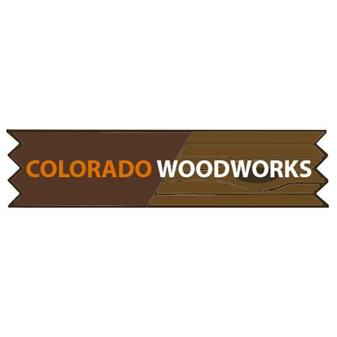 woodworks company colorado woodworks in fort collins co 80526 citysearch
