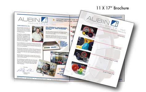 design form brochure brochure design custom brochure design form large to