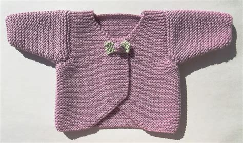 baby sweater patterns knitting baby rosebud cardigan knitting pattern