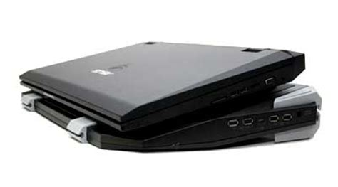 Asus Gaming Laptop Cooling Pad base p note cooler master sf 19 gaming cooling pad bases e suportes a brl 184 99 em