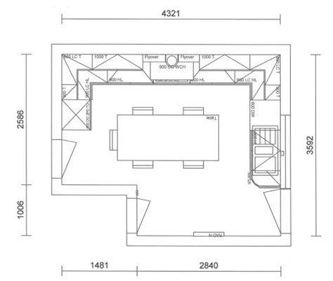 Canadian Kitchen Cabinets Manufacturers by Wall Unit Sizes Reversadermcream Com