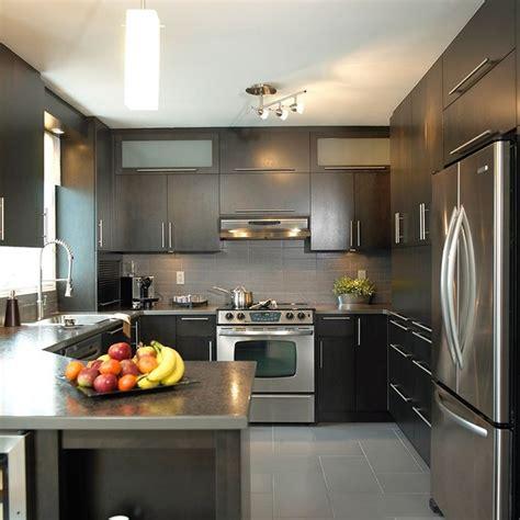 recouvrir un comptoir de cuisine beautiful les meilleures