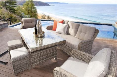 Outdoor Patio Furniture Australia Outdoor Furniture Australia