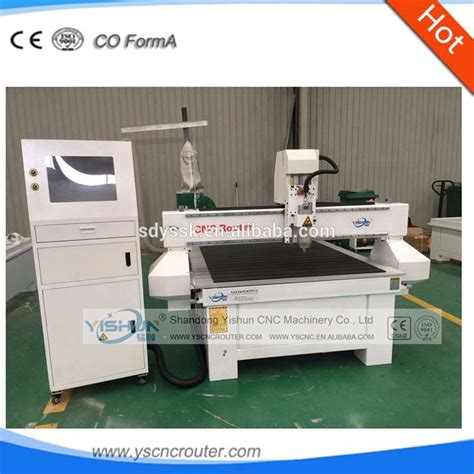 used woodworking machinery for sale small rotary engraver used woodworking machinery disc tool