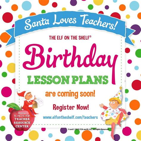 Free On The Shelf For Teachers by 46 Best Images About Happy Birthday From The On The
