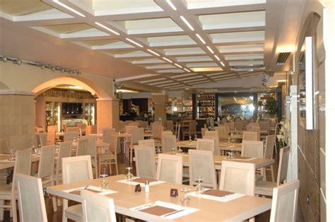 best restaurants in alghero jo pier alghero restaurantbeoordelingen tripadvisor