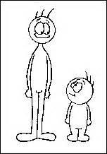 Suntik Hormon Penggemuk Badan tanyadok ingin anak tinggi jangan sembarangan