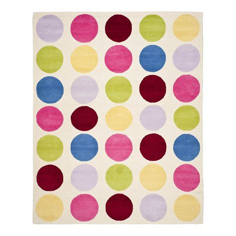 kids rugs top 5 modern kids rugs