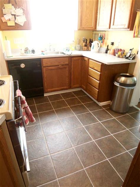how to tile a kitchen floor best tiles for kitchen floor interior designing ideas