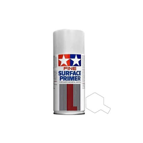 acrylic paint on metal tamiya acrylic surface primer spray paint for plastic and