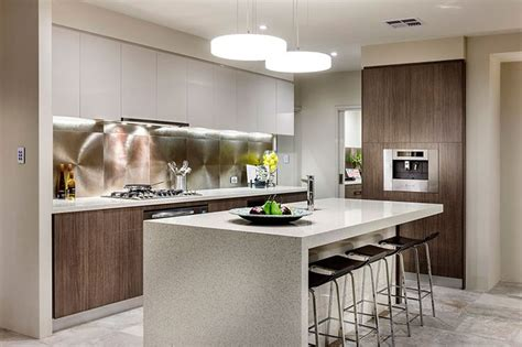 kitchen design photo gallery switch homes banksia display amazing kitchen goes