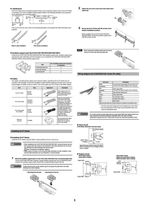 28 keyence plc wiring diagram k