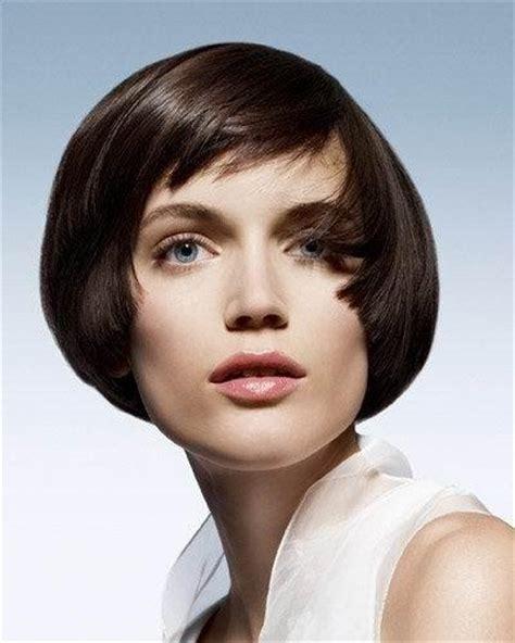 hairstyles modern bob short modern bob for 2012