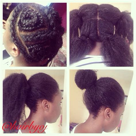 crotchet braids and leaving some of your hair out beauty 171 hairbyoj