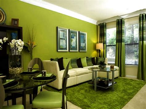 green living room chair chairs extraordinary green living room chairs modern