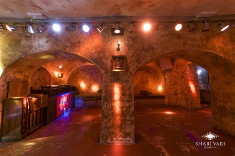 best nightclubs in rome best nightclubs in rome top 10 alux