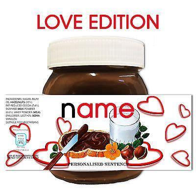 design nutella label drawn nutella label pencil and in color drawn nutella label
