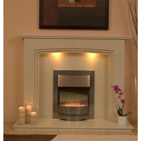 Fireplace Back Panel by Ashbourne Marble Fireplace Hearth Back Panel