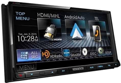 android auto apps android auto driven sound and security