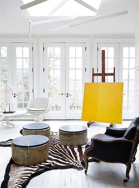 Darryl Interior Design by 1000 Images About Hs Design Darryl On