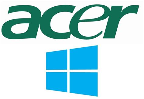 Acer and Windows 8 Wallpaper   Top Quality Acer Wallpapers