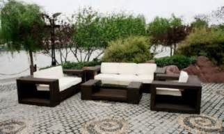 Patio furniture clearance sale san diego patio furniture clearance