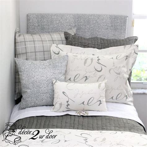 college comforter 1000 images about 2017 college dorm room bedding dorm