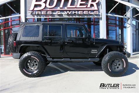 santa maria monster truck show 100 jeep tires 35 like the color 33 frank fletcher
