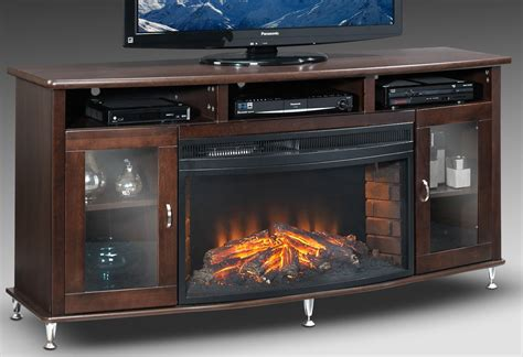 credenza tv unit kitchener entertainment wall units fireplace credenza