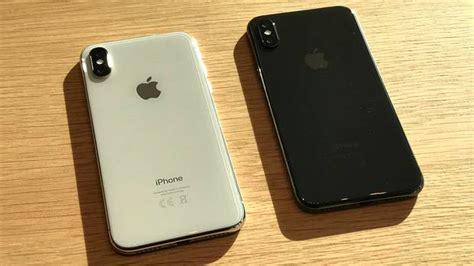 seit wann gibt es das iphone 4 iphone x welche meinung haben sie zu apples neuem