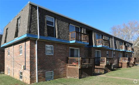 Appartments For Rent In Boston by Boston Apartments Rentals Batavia Oh Apartments