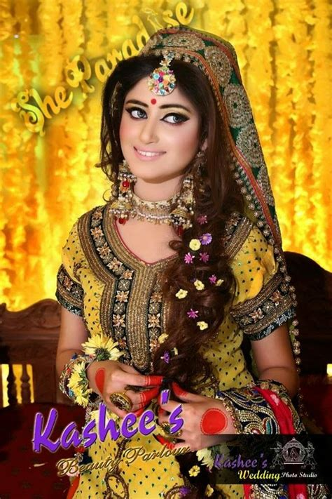 kashee s 23 best images about bridal makeup by kashee s beauty