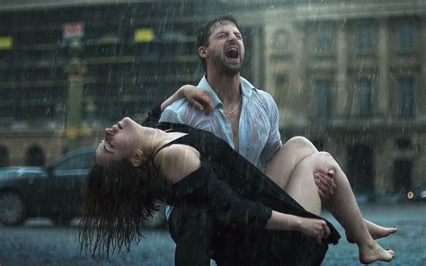 couple crying hd wallpaper couple lovers crying rain wallpaper no 122673